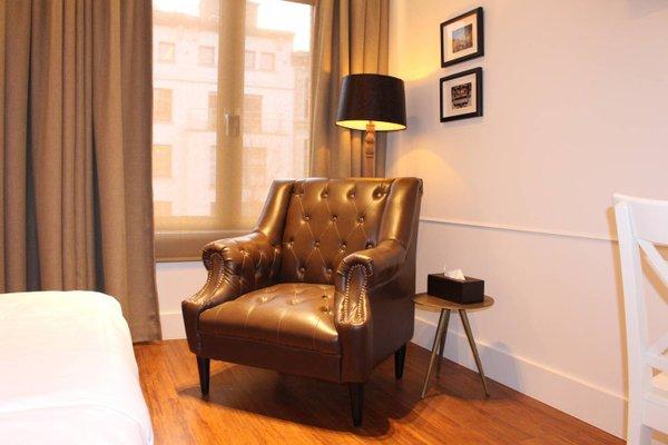 Maison Emile - фото 5