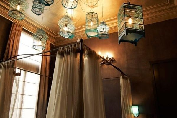 Logies The Glorious Inn - фото 3