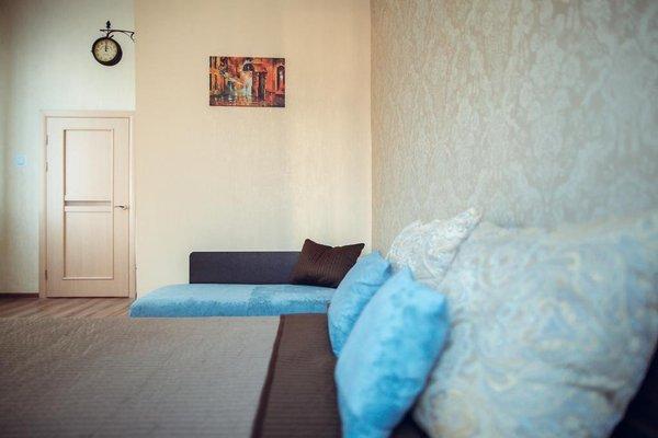Brest City Center Apartment - фото 3