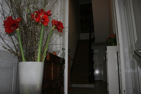 Guest House Camesina - фото 17