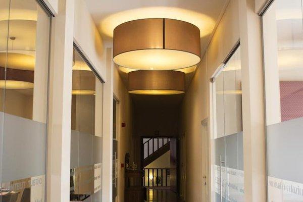 Hotel Elzenveld - 15