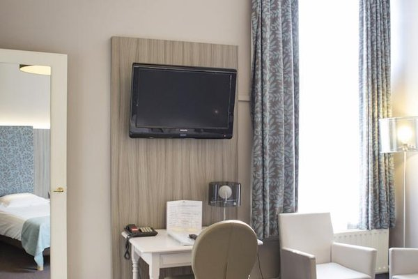 Hotel Elzenveld - 4