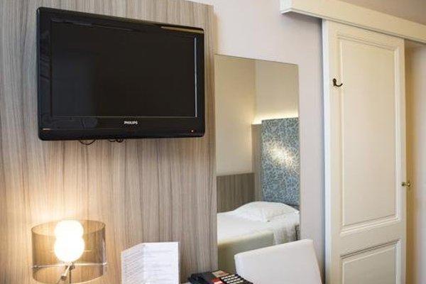 Hotel Elzenveld - 5
