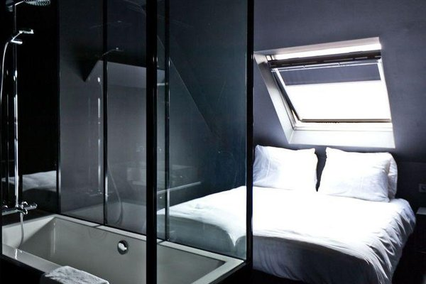HotelO Kathedral - фото 13