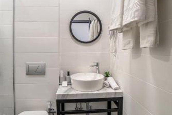 Benefice Mini-Hotel & Tours - фото 10