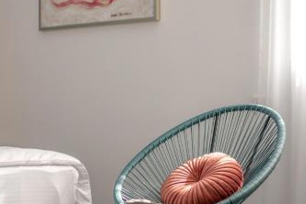 Benefice Mini-Hotel & Tours - фото 8
