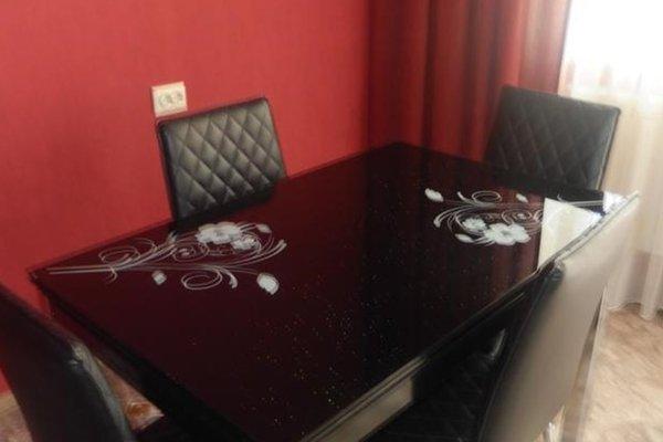 Apartment on Paliashvili - фото 5