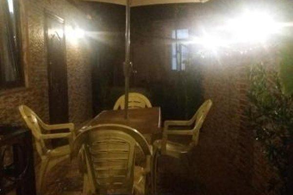 Гостевой дом «Чагалидзе» - 5