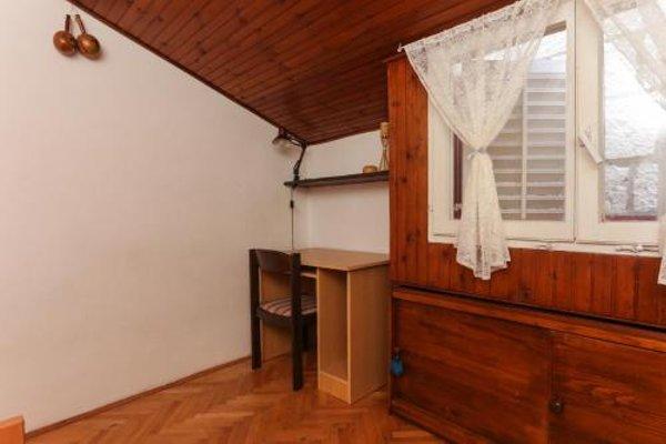 Apartment Ikana - фото 11