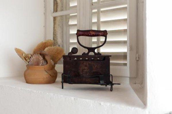 Apartment Ikana - фото 3