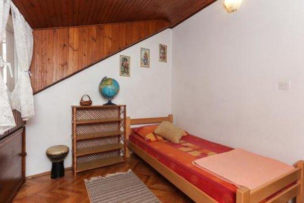 Apartment Ikana - фото 4