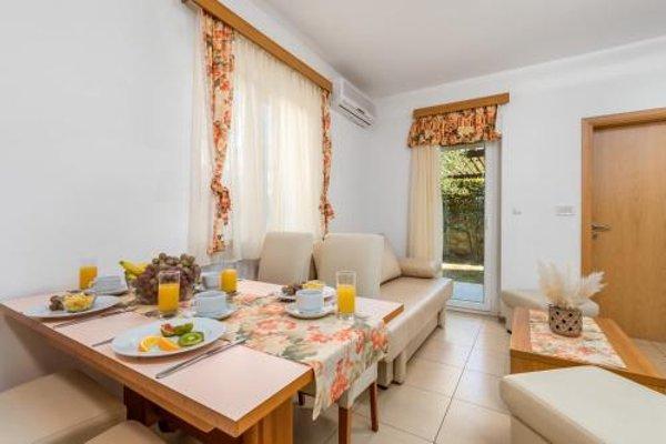 Villas Rab Banjol - фото 6