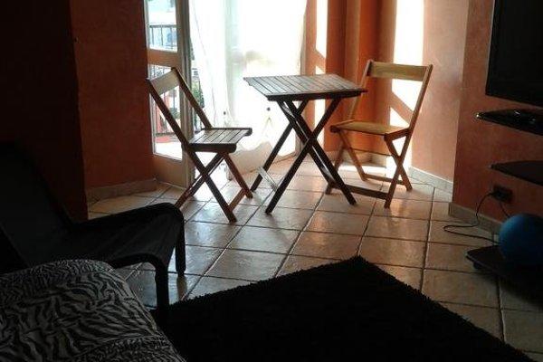 Appartamento Monolocale Etiopia - фото 6