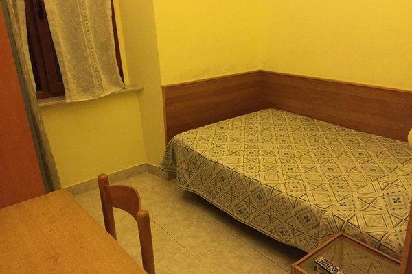 Hotel Euro - фото 3