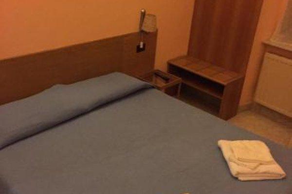 Hotel Euro - фото 6