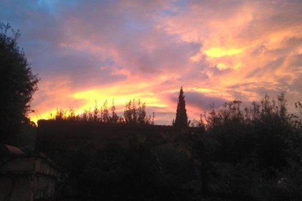 B&B La Casa Di Cosa - фото 9