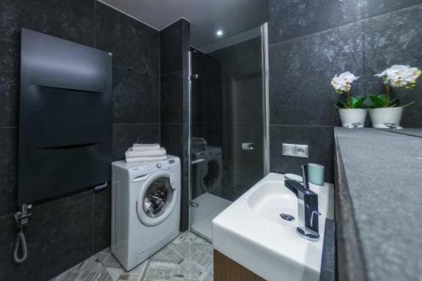 Viva Maria Apartament - 3