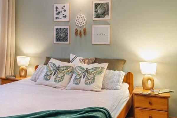 Viva Maria Apartament - 9