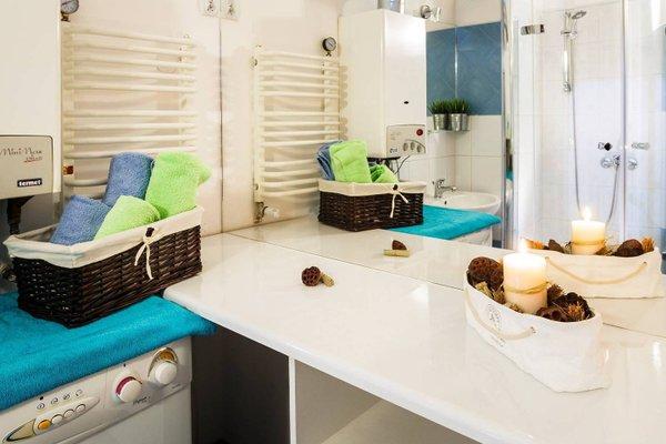 Apartment Florianska 22 - фото 3