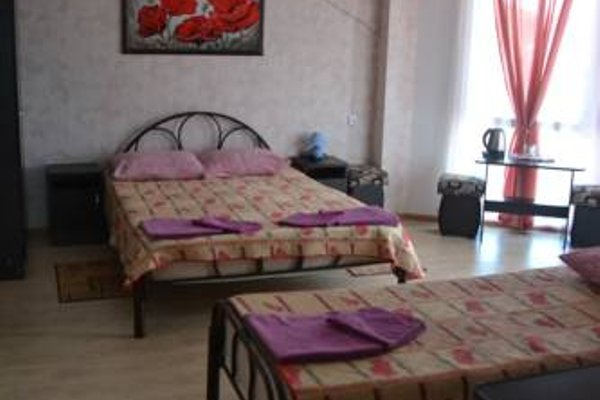 Guesthouse Radost' - фото 6