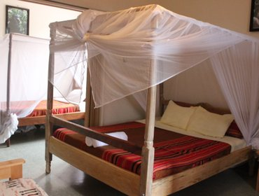 Гестхаус Lake Victoria View Guest House