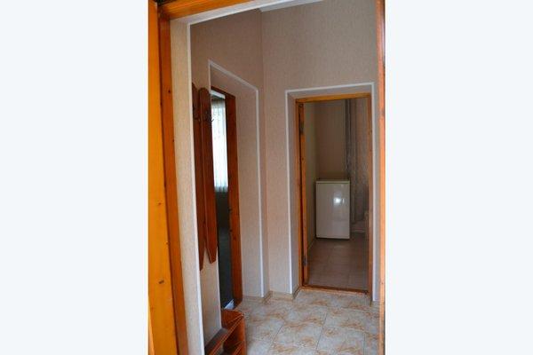 Мотель «Киммерия» - фото 14