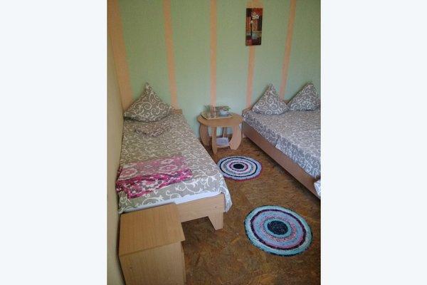 Уютная Инн - фото 3