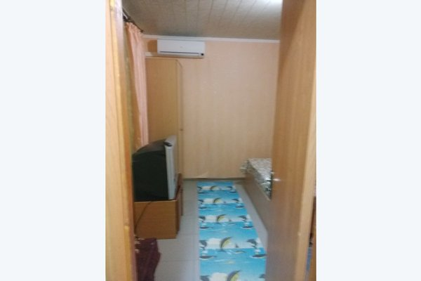Уютная Инн - фото 7
