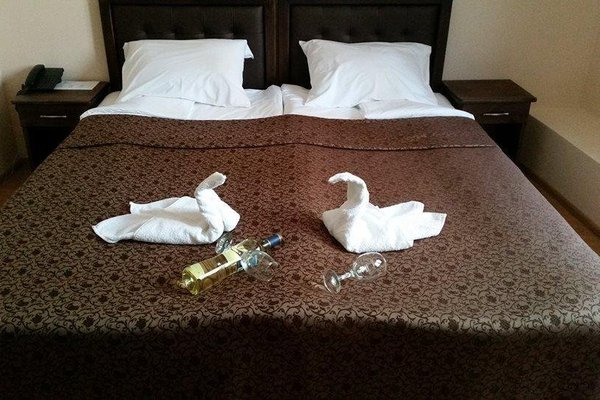Hotel Terazini - 3