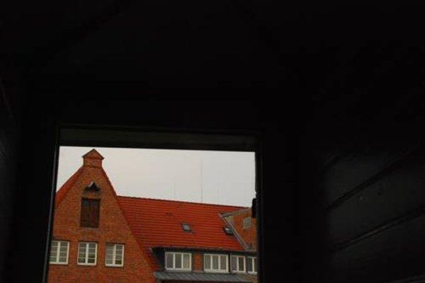 Altstadthaus am Dom - 21