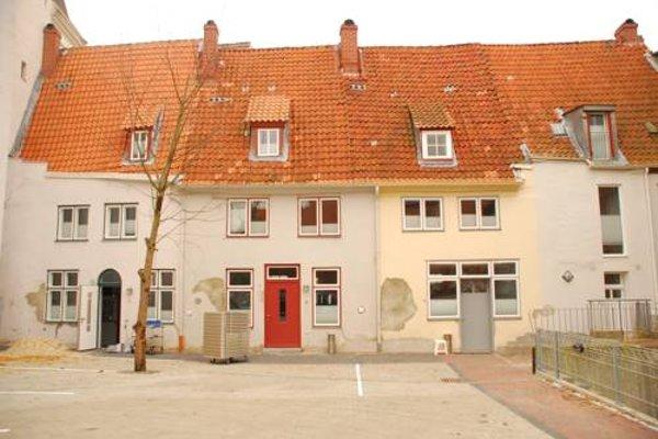 Altstadthaus am Dom - 23