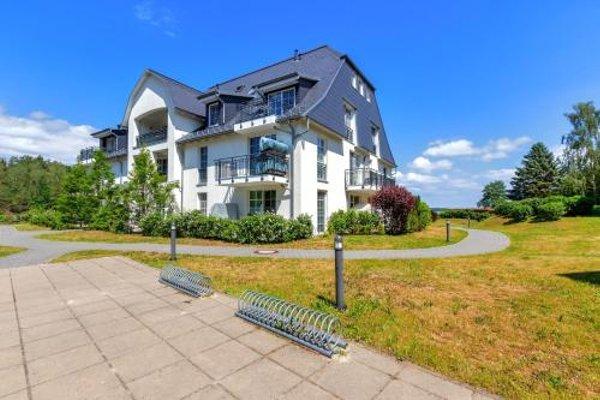 Residenz am Balmer See - FeWo 10 - 8