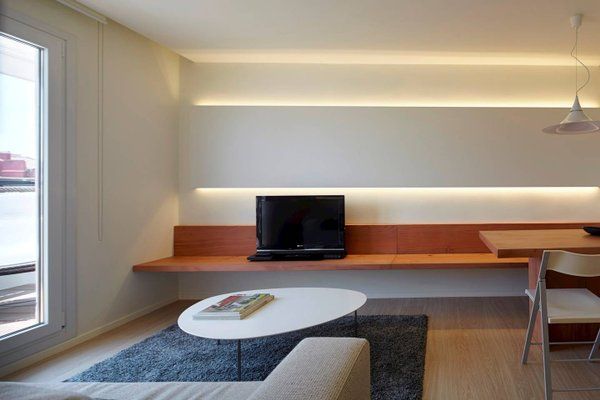Mur Apartment By Feelfree Rentals - фото 4