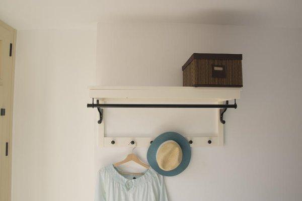 La Siesta Malaga Guesthouse - фото 18