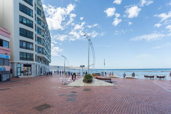 Beach Apartment CaMila - 16