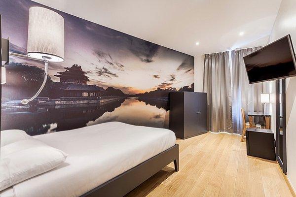 Hotel Jenner - фото 3