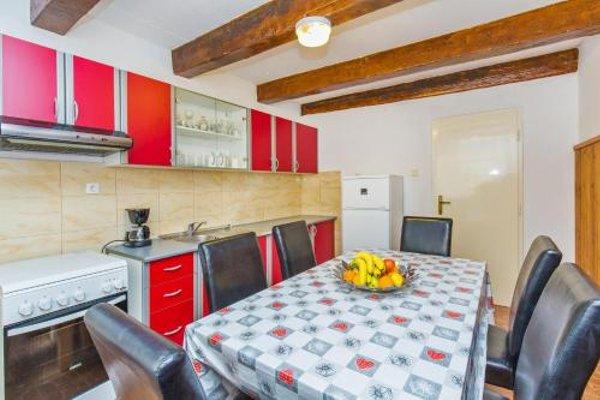 Apartment Monkovic - фото 5