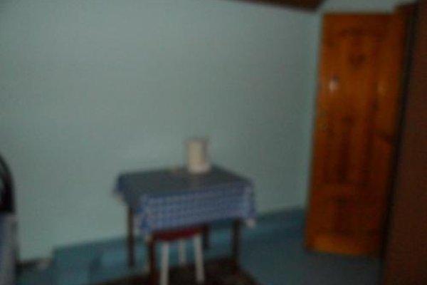 Гостевой Дом на Тургенева - фото 11