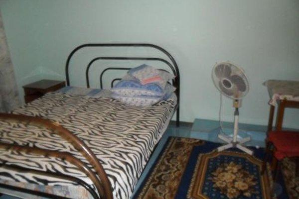 Гостевой Дом на Тургенева - фото 4