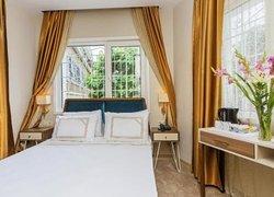 Фото 1 отеля