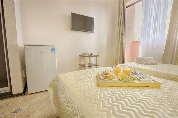Отель «Танаис» - фото 3