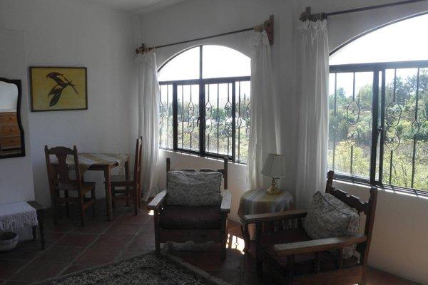 Villa Loohvana - 3