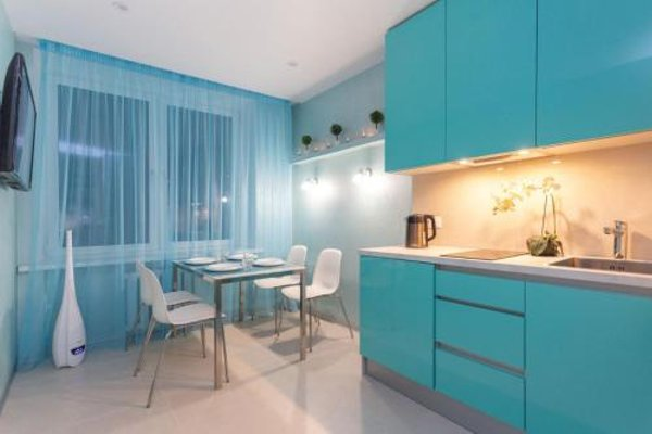 Apartment u Parka Chelyuskintsev - фото 6