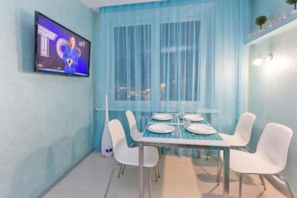 Apartment u Parka Chelyuskintsev - фото 7