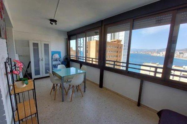 Apartment Diamond - 10