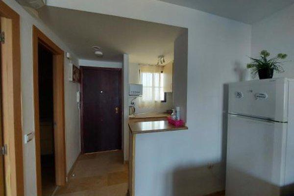 Apartment Diamond - 13