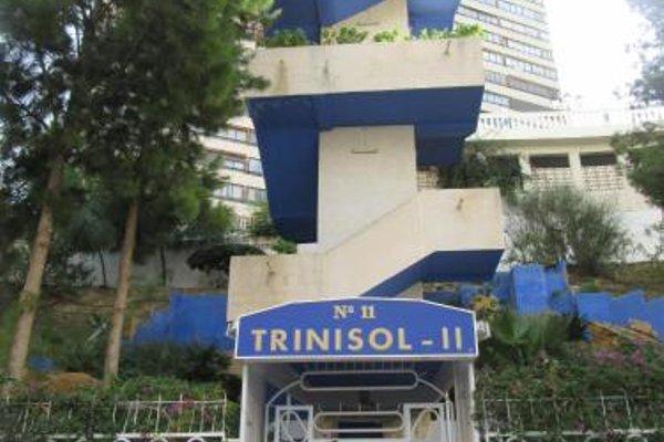 Apartment Diamond - 14