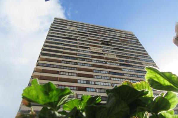 Apartment Diamond - 15