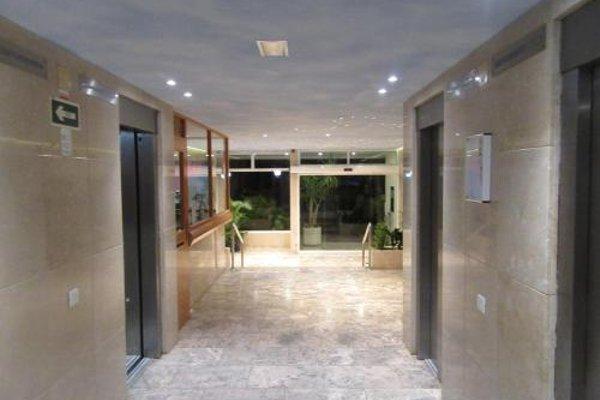 Apartment Diamond - 18