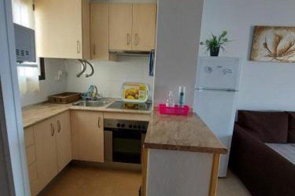Apartment Diamond - 3